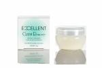 Cream Remover - Preparat do usuwania sztucznych rzęs w kremie / 15g