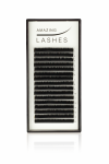 Paleta Rzęs C 0,10 MINK by Amazing Lashes