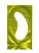 Hydrożelowe płatki pod oczy do separacji / przedłużania rzęs - GOLD