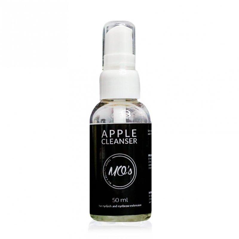 Apple Cleaner 50 ml