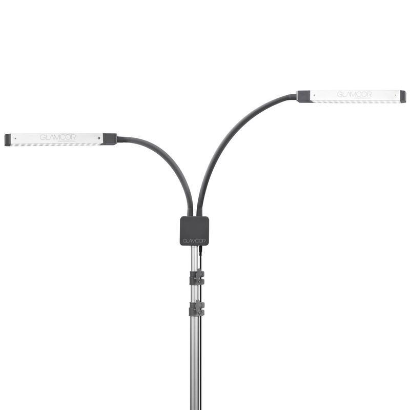 Lampa Glamcor Revolution