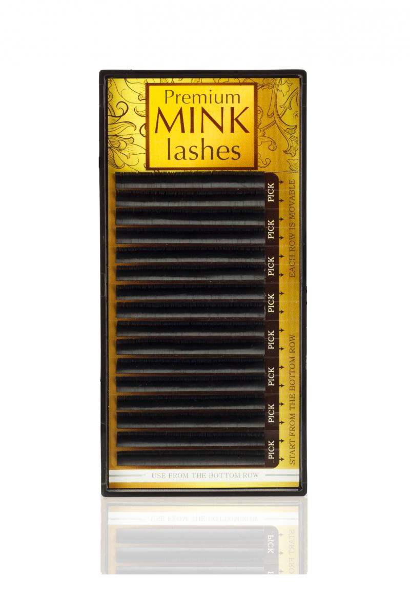C 0,06 PREMIUM Mink