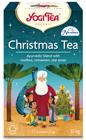 YOGI TEA® Christmas Tea - już w sprzedaży
