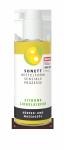 D2011 Olejek do ciała i masażu Cytryna – Limba, z rytmizowanym ekstraktem z jemioły