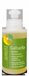 D442 Mydło do plam GALASOWE w płynie 120 ml - próbka