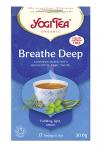A570 Swobodny oddech BREATHE DEEP