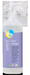 D262 Płyn do mycia okien ze spryskiwaczem 500 ml