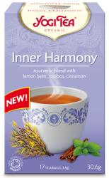 A543 Wewnętrzna harmonia INNER HARMONY
