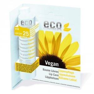 C517 Balsam do ust w sztyfcie faktor SPF 25 VEGAN, 4 g