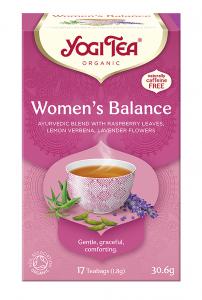 A615 Dla kobiety: Harmonia WOMEN'S BALANCE