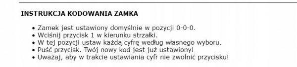 KABINOWA WALIZKA PODRÓŻNA WINGS 518 ABS S