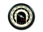 speedometer motogadget MG Tiny MST Speedster