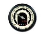 speedometer motogadget MG Tiny MST Speedster