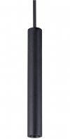 italux kilian HL7728-M/3W BL