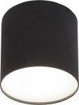 LAMPA DOWNLIGHT POINT NOWODVORSKI PLEXI BLACK M 6526