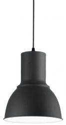 NOWOCZESNA LAMPA WISZĄCA BREEZE SP1 SMALL IDEAL LUX