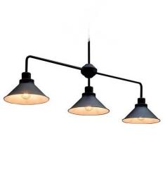 NOWODVORSKI CRAFT 9150 INDUSTRIALNA LAMPA WISZĄCA NAD STÓŁ