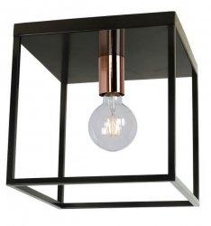 LUCIDE ARTHUR LAMPA SUFITOWA PLAFON 08124/01/30