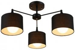 LAMPA SUFITOWA PLAFON CANDELLUX AMFILA 33-58508
