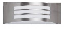RABALUX KINKIET OGRODOWY ROMA 8410 ZEWNĘTRZNY ELEWACYJNY IP44