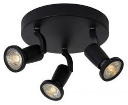 LUCIDE JASTER 11903/15/30 LAMPA SUFITOWA SPOT