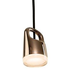 LAMPA WISZĄCA BONITO ORLICKI DESIGN NOWOCZESNA LED
