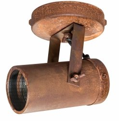 LAMPA SPOT LIGHT REFLEKTOR SCOPE 5500015 DUTCHBONE RDZAWA