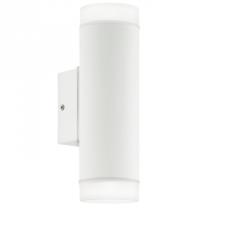 LAMPA KINKIET OGRODOWY ZEWNĘTRZNY EGLO RIGA 96504