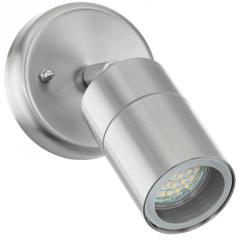 LAMPA KINKIET OGRODOWY ZEWNĘTRZNY EGLO STOCKHOLM1 93268