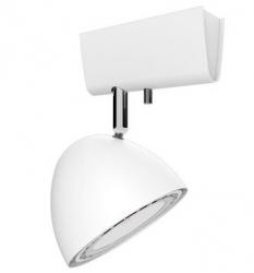 NOWODVORSKI LAMPA SUFITOWA SPOT VESPA 9594