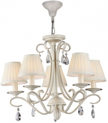 NOWOCZESNA LAMPA SUFITOWA MAYTONI BRIONIA ARM172-05-G