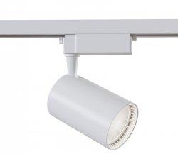 NOWOCZESNY REFLEKTOR LED MAYTONI TRACK LAMPS TR003-1-6W4K-W