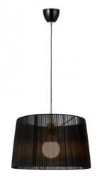 NOWOCZESNA LAMPA SUFITOWA WISZĄCA FLEN 104800