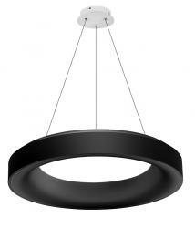 LAMPA WISZĄCA SOVANA PENDANT 55 CCT AZZARDO