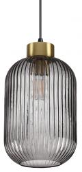 LAMPA WISZĄCA MINT-3 SP1 IDEAL LUX