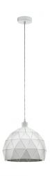 LAMPA WISZĄCA ROCCAFORTE 97854 EGLO