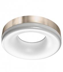 LAMPA SUFITOWA PLAFON RING LED AZ2946