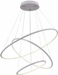 NOWOCZESNA LAMPA WISZĄCA LED MAYTONI NOLA MOD877PL-L110W