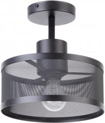 NOWOCZESNA LAMPA PLAFON BONO 1 PL 31910