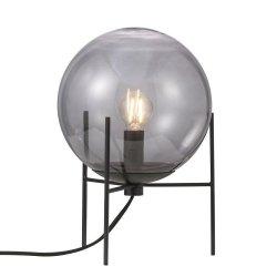 LAMPKA STOŁOWA ALTON BORD NORDLUX