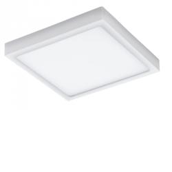 LAMPA KINKIET OGRODOWY ZEWNĘTRZNY EGLO ARGOLIS 96494