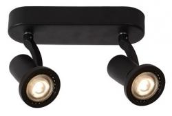 LUCIDE JASTER 11903/10/30 LAMPA SUFITOWA SPOT