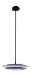 LAMPA WISZĄCA MONEVA-C 96978 EGLO