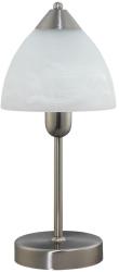 LAMPA STOŁOWA RABALUX TRISTAN 7202