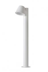 LAMPA ZEWNĘTRZNA STOJĄCA DINGO-LED LUCIDE 14881/70/31