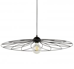 DRUCIANA LAMPA WISZĄCA FLOWER L SIGMA 32053