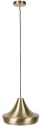 LAMPA SUFITOWA WISZĄCA ZUIVER GRINGO 5300114