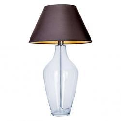 LAMPKA STOŁOWA ABAŻUROWA VALENCIA L010031214