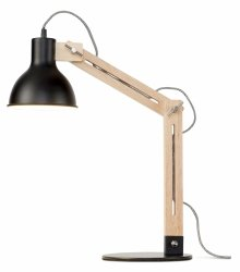 LAMPA BIURKOWA IT'S ABOUT ROMI MELBOURNE/T/B