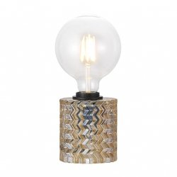NOWOCZESNA LAMPA STOŁOWA NORDLUX HOLLYWOOD 46645027